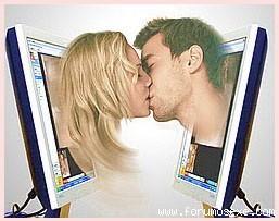 http://www.forumosexe.com/imagehosting/2012/02/28/80064f4caf5c246c2.jpg